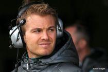 """Nico Rosberg: """"Es necesario trabajar en la degradación de los neumáticos más blandos"""""""