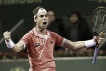 ATP Doha, in finale Ferrer batte Berdych