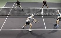 Master 1000 Shanghai: La previa de la final de dobles