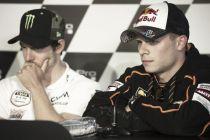 Ufficiale: Stefan Bradl con Aprilia fino a fine 2015