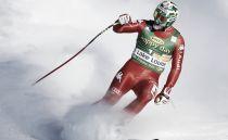 Sci Alpino: dopo la beffa, il colpo gobbo