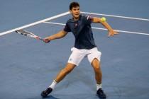 ATP Vienna, il programma di gioco: tocca a Thiem e Ferrer