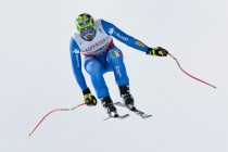 Sci Alpino - Kvitfjell, discesa libera maschile: i pettorali di partenza