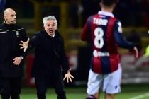 """Bologna, Donadoni: """"Abbiamo perso troppi punti, bisogna saper gestire le partite e i vantaggi"""""""