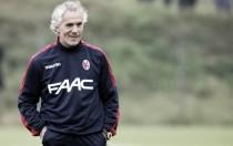 """Milan, i ricordi di Donadoni: """"Un sogno indossare questa maglia, inarrivabili con Berlusconi"""""""