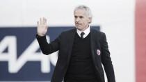 """Bologna, Donadoni: """"Affronteremo la Juventus al nostro meglio"""""""