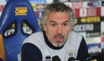 """Parma, Donadoni: """"Siamo stati raggirati"""""""