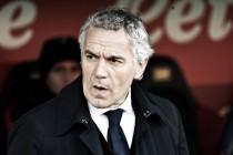 Momentaccio Bologna, Donadoni e i tifosi chiedono alla squadra una reazione immediata