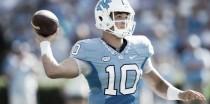 NFL Draft 2017: Quarterbacks