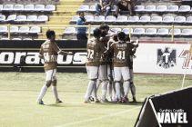 Dorados ganó por la mínima y la esperanza de Liguilla sigue latente