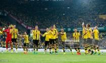 SV Darmstadt vs Borussia Dortmund Preview: Lilies hope their season will finally blossom against favourites BVB