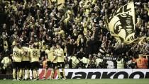 Sunderland announce Borussia Dortmund friendly