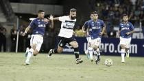 Grêmio se mostra otimista com vantagem conquistada, mas prega 'racionalidade' para chegar à final