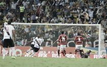 Em clássico repleto de rivalidade, Flamengo e Vasco se enfrentam no Maracanã