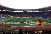 Serie A, le formazioni ufficiali di Roma - Torino