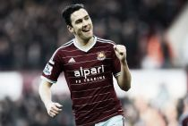 Downing emerging as main target for Sunderland