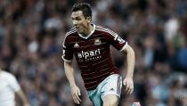 Downing nears North East return