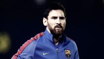 """Barcellona - Parla Messi: """"Il Barca mi ha dato tutto, resto fin quando mi vorranno qui"""""""