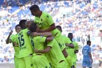 Bologna: si ferma Verdi, ottimismo per Torosidis e Destro