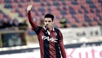 Mercato Serie B - Frosinone e Benevento scatenate, Bari su Floccari