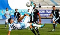 Serie B: il Cittadella continua a stupire, pari tra Frosinone e Carpi