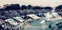 Pescara - Aumentati del 50% i prezzi dei biglietti per Milan, Juventus e Roma