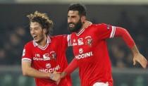 Serie B - Il Perugia aggancia il Verona all'ultimo respiro: 2-2 al Bentegodi