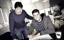 """Pescara, parla Sebastiani: """"Bovo ci darà una mano, Gilardino difficile"""""""