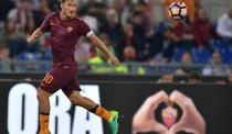 Europa League: la Roma contro l'Austria Vienna ha gli occhi sul primo posto