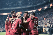 Europa League - Il Lione vola in semifinale: battuto il Besiktas ai rigori dopo un match incredibile