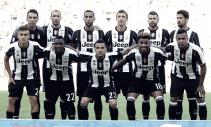 Juve, aprile offre un calendario arduo, ma c'è tempo per rifiatare tra Napoli e Barça