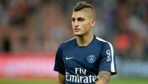 Ligue 1, PSG-Verratti ai ferri corti