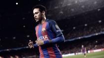 """Liga - Neymar spaventa il Barcellona: """"Un giorno potrei giocare in Premier"""""""