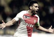 Ligue 1: vittoria per le prime tre in classifica