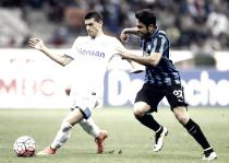Inter-Empoli: probabili formazioni e curiosità del match