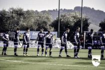 Pescara - Oddo perde i pezzi in vista del Napoli