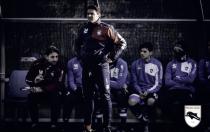 """Pescara, parla Oddo: """"Proveremo a giocarcela nonostante gli infortuni"""""""