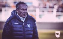 Pescara - Zeman si racconta alla Gazzetta tra calcio, sigarette e gradoni