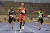 Atletica, squilli dai Trials: Gay torna al successo, Powell c'è, Fraser veloce