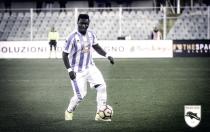 Pescara - Le ultime in vista dell'Atalanta: Muntari dal primo minuto