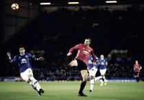 Premier League - Ibra incanta, Fellaini rovina tutto: è 1-1 tra Everton e Manchester United