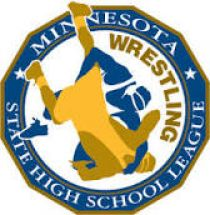MSHSL State Wrestling Tournament Individual Championship Preview