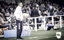 Pescara - Ripresa degli allenamenti con qualche assente