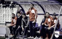 """Pescara, Sebastiani fa il punto: """"Zeman per il futuro, può restare Zauri fino a giugno"""""""