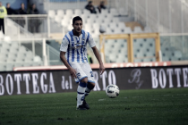 Pescara - Mandragora e Budimir ad un passo