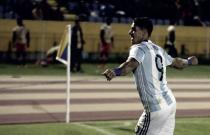 Copa Libertadores - La meravigliosa odissea dell'Atletico Tucuman