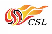 I campionati che non ti aspetti: il Campionato cinese