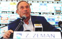 Pescara - E' fatta per il ritorno di Zeman