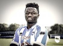 Pescara - Muntari verso un posto da titolare con la Lazio