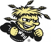 NCAA Tournament team profile: Wichita State Shockers